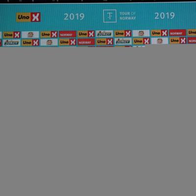 Tour of Norway 2019 (361)