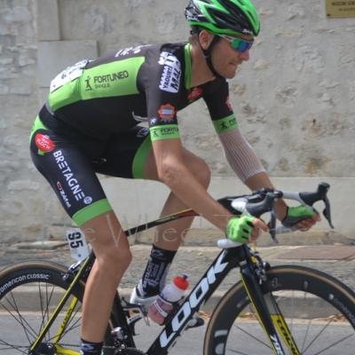 Tour Poitou-Charentes by Valérie Herbin (12)