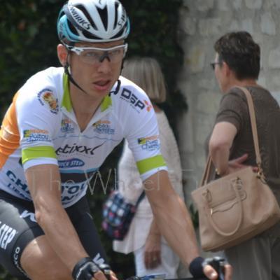 Tour Poitou-Charentes by Valérie Herbin (14)