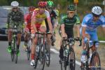 Tour Poitou-Charentes by Valérie Herbin (2)