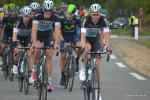 Tour Poitou-Charentes by Valérie Herbin (4)