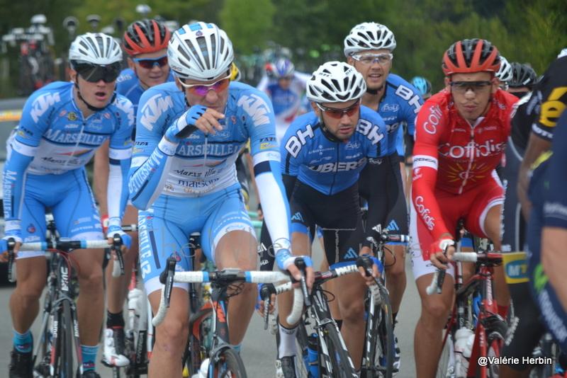 Tour Poitou-Charentes by Valérie Herbin (5)