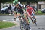 Tour Poitou-Charentes by Valérie Herbin (8)