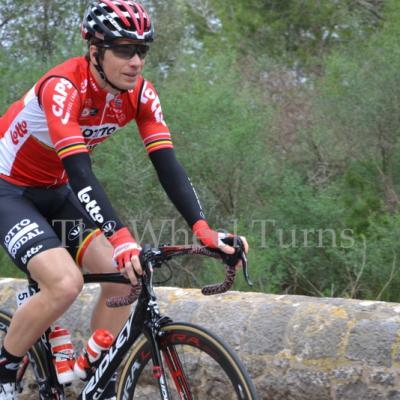 trofeo andratx  2017 by Valérie Herbin (16)