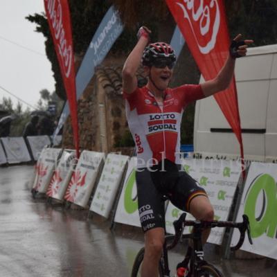 trofeo andratx  2017 by Valérie Herbin (24)