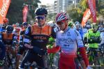 Trofeo Palma 2017 by Valérie Herbin (10)