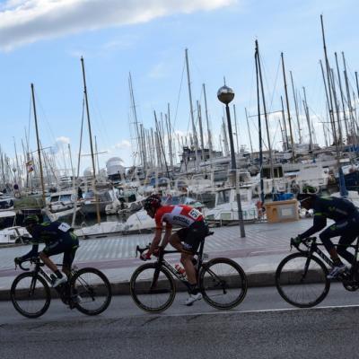 Trofeo Palma 2017 by Valérie Herbin (15)