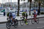 Trofeo Palma 2017 by Valérie Herbin (17)