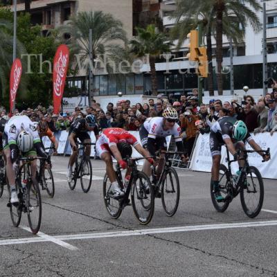 Trofeo Palma 2017 by Valérie Herbin (23)
