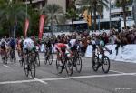 Trofeo Palma 2017 by Valérie Herbin (24)