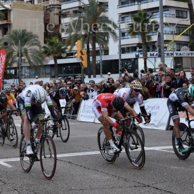 Trofeo Palma 2017 by Valérie Herbin (25)