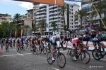Trofeo Palma 2017 by Valérie Herbin (26)