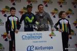 Trofeo Palma 2017 by Valérie Herbin (28)