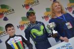 Trofeo Palma 2017 by Valérie Herbin (30)