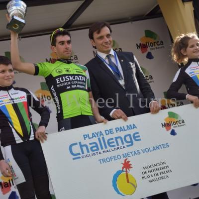 Trofeo Palma 2017 by Valérie Herbin (33)