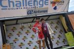 Trofeo Palma 2017 by Valérie Herbin (34)
