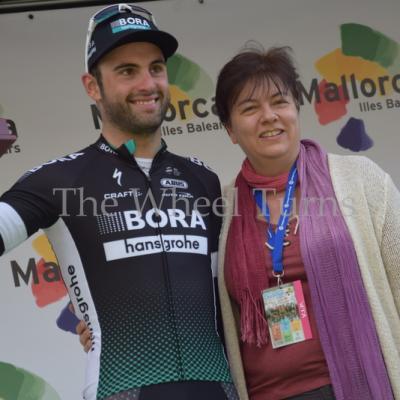 Trofeo Palma 2017 by Valérie Herbin (35)