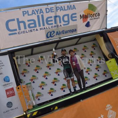 Trofeo Palma 2017 by Valérie Herbin (36)