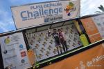 Trofeo Palma 2017