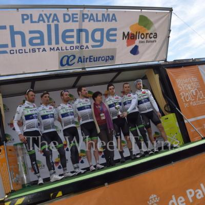 Trofeo Palma 2017 by Valérie Herbin (38)