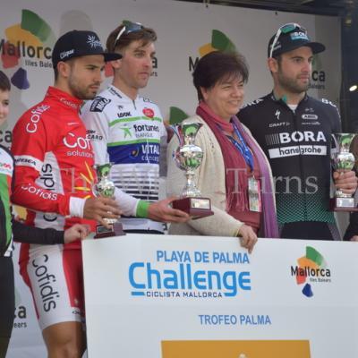 Trofeo Palma 2017 by Valérie Herbin (39)