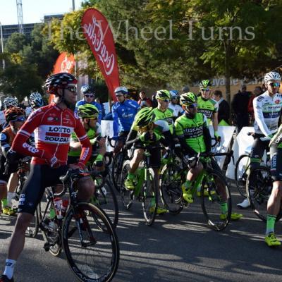 Trofeo Palma 2017 by Valérie Herbin (9)