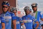 Turkey 2012 stage 2 by Valérie Herbin (13)