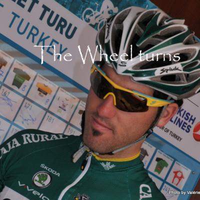 Turkey 2012 stage 2 by Valérie Herbin (18)