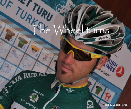 Turkey 2012 stage 2 by Valérie Herbin (18)