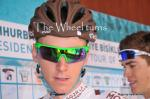 Turkey 2012 stage 2 by Valérie Herbin (20)