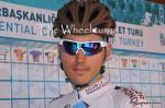 Turkey 2012 stage 2 by Valérie Herbin (21)
