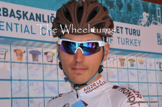 Turkey 2012 stage 2 by Valérie Herbin (21)