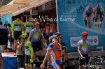 Turkey 2012 stage 2 by Valérie Herbin (3)
