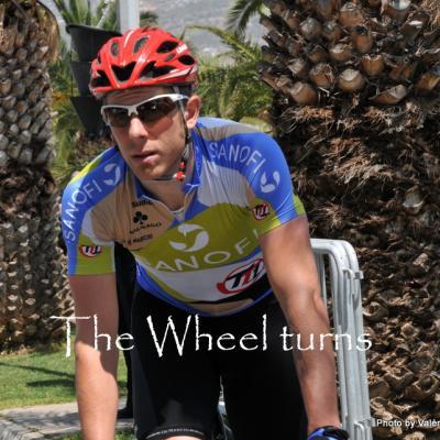 Turkey 2012 stage 2 by Valérie Herbin (41)