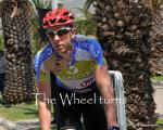 Turkey 2012 stage 2 by Valérie Herbin (41)