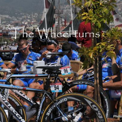 Turkey 2012 stage 2 by Valérie Herbin (6)