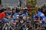 Turkey 2012 stage 2 by Valérie Herbin (6)