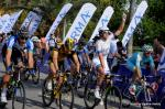 Turkey 2013 Finish  stage 1 by Valérie Herbin (4)