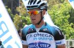 Turkey 2013 Finish  stage 1 by Valérie Herbin (7)