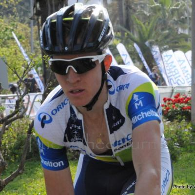 Turkey 2013 Finish  stage 1 by Valérie Herbin (9)
