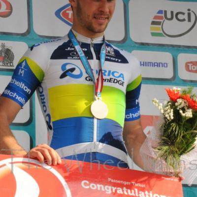 Turkey 2013 Finish  stage 2 Antalya  (8)