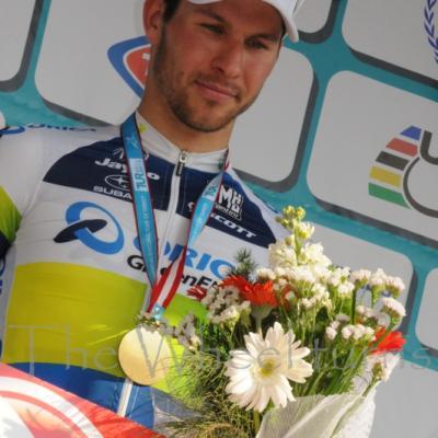 Turkey 2013 Finish  stage 2 Antalya  (9)
