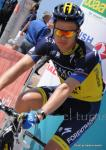 Turkey 2013 Stage  3 Elmali by Valérie (19)