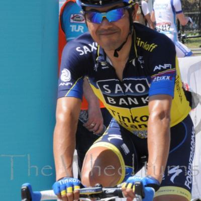 Turkey 2013 Stage  3 Elmali by Valérie (20)