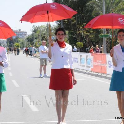 Turkey 2013 Stage  3 Elmali by Valérie (22)