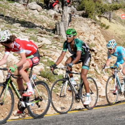 Turkey 2013 stage 3 Finish Elmali by Valérie  (1)