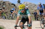 Turkey 2013 stage 3 Finish Elmali by Valérie  (13)