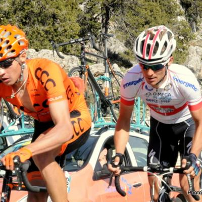 Turkey 2013 stage 3 Finish Elmali by Valérie  (17)