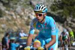 Turkey 2013 stage 3 Finish Elmali by Valérie  (18)
