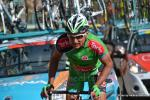 Turkey 2013 stage 3 Finish Elmali by Valérie  (22)